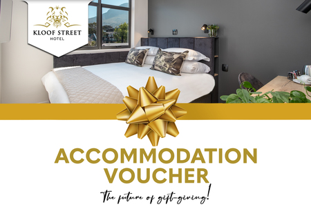 Kloof Gift Voucher Copy